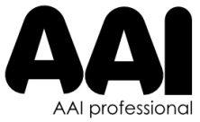AAI-pro-zwart